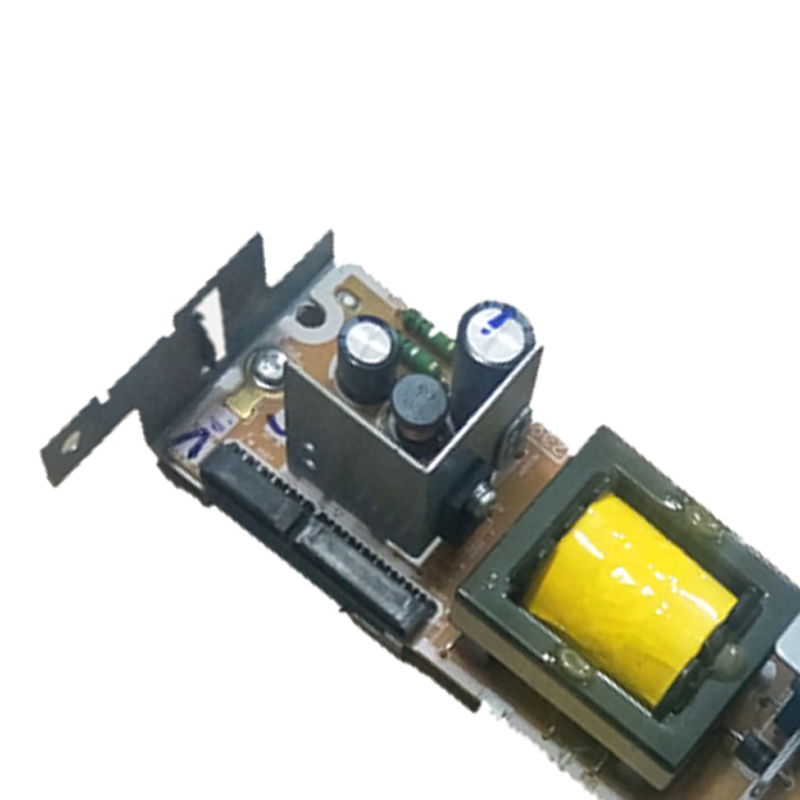 vilaxh RM2-7394 RM2-7395 <font><b>M277</b></font> Power Supply Board For <font><b>HP</b></font> <font><b>M277</b></font> M274 M277N M277DW 277 274 Printer LaserJet Power Board image