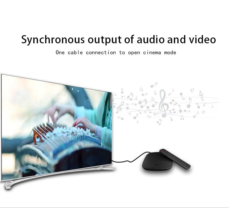 HDMI3_04