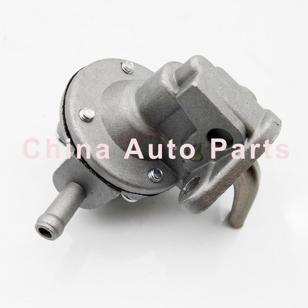 FLASH SALE] Kubota Z482 D722 D600 Diesel Engine Fuel Pump APU Beta