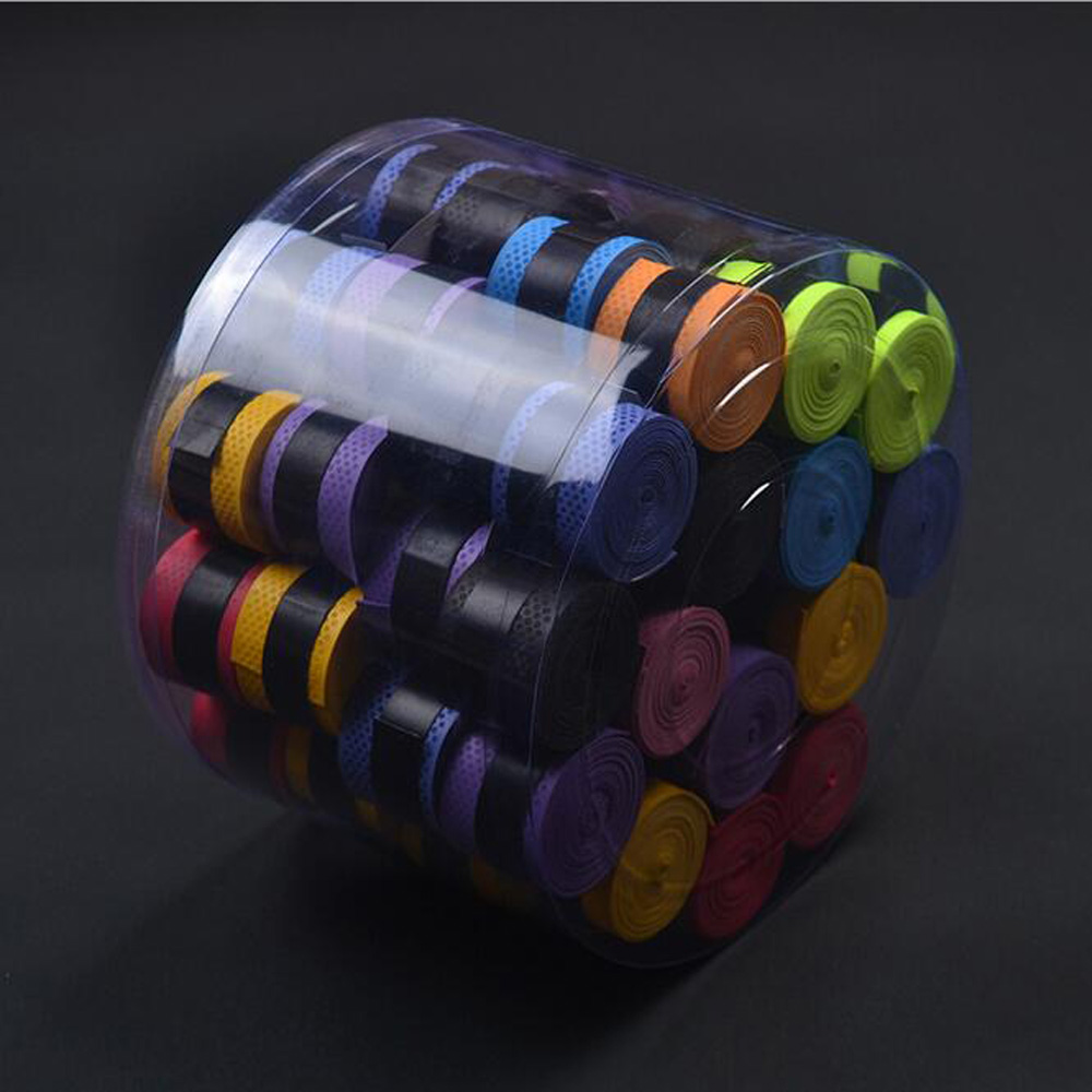 China racket grip Suppliers