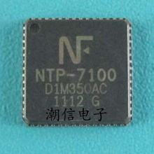 freeshipping   NTP-7100  NTP-7100 5pcs lot ntp 3000