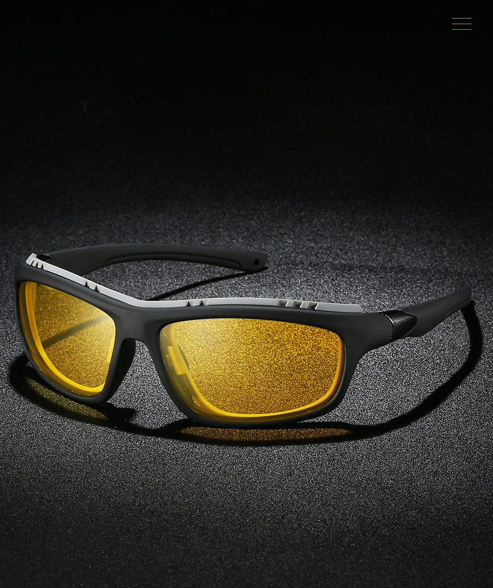 d94651b1421c 2019 Polarized Cycling Eyewear UV400 Men Women Outdoor Sport MTB ...