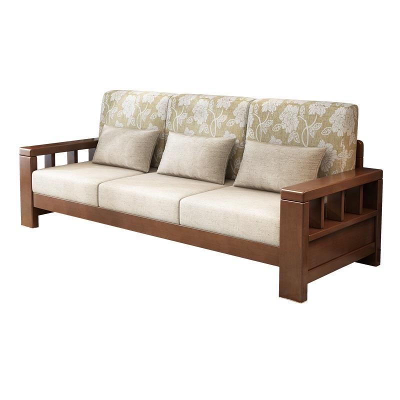 Wypoczynkowy Koltuk Takimi Mobili Per La Casa Sillon Meble Moderna Sectional Wood Vintage Furniture Mueble De Sala Mobilya Sofa ...