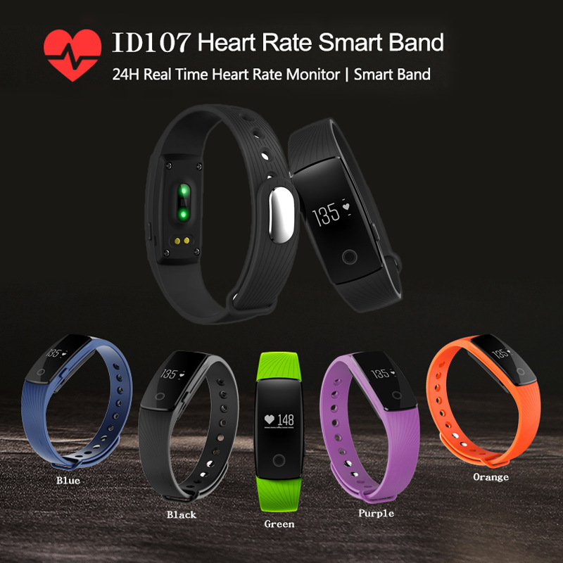 Heart rate smart Bracelet Blue Tooth watch healthy sleep monitoring step self timer f2 smart watch accurate heart rate