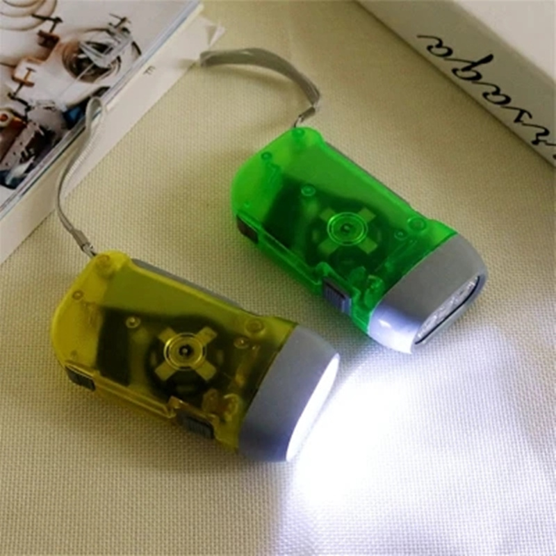 Portable 9 Leds Ultra Violet Uv Blacklight Mini Flashlight Torch Light Lamp Torch Lighting Outdoor Environment Drip-Dry Lights & Lighting