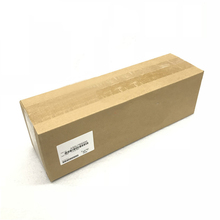 Original Fusing Belt A50U765000 A50U757700 A50U734000 for Konica Minolta bizhub PRESS C1060 C1070