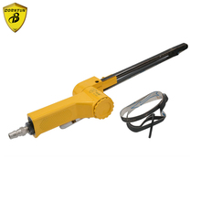 цена на Air Belt Sander Pneumatic Air Belt Sander 10mm*600mm Sanding Tool Air Pneumatic Sanding Tools Orbital Air Sander Tooling Machine