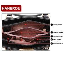 High-Quality Leather Handbag