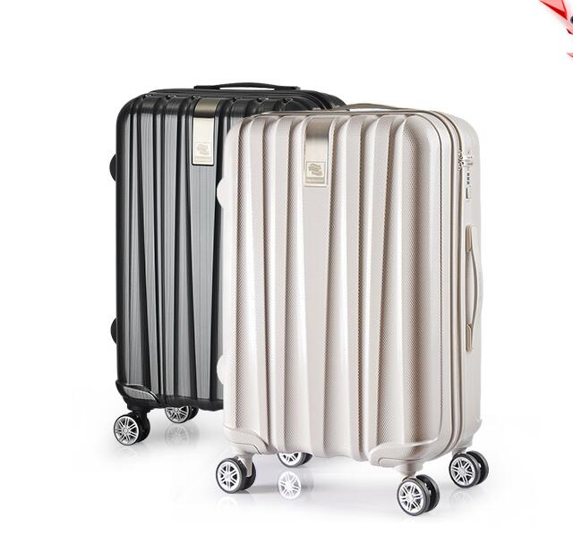 Hardside box, spinner wheel luggage, rolling suitcase, 20 inch 33*24*49cm suitcase,  men and women business travel luggage trunk vintage suitcase 20 26 pu leather travel suitcase scratch resistant rolling luggage bags suitcase with tsa lock