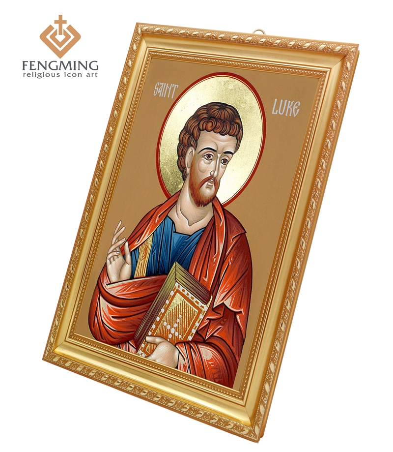 christian photo frames