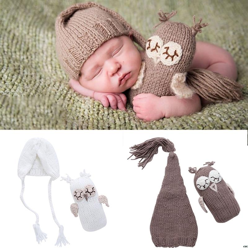 outfits foto fotografia chapéu do bebê foto