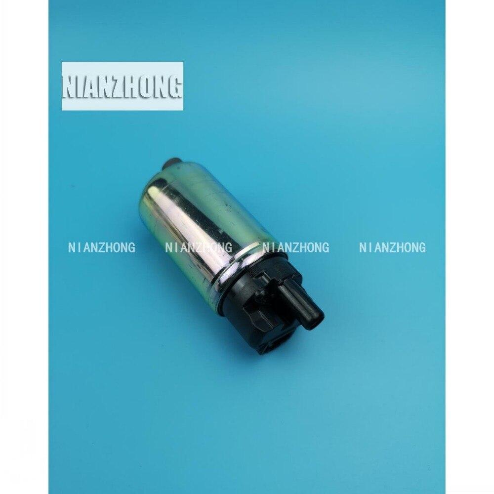 Genuine Part ELectric Fuel Pump Fits For Honda 12 16 CRV RM1 RM2 RM3 14 17