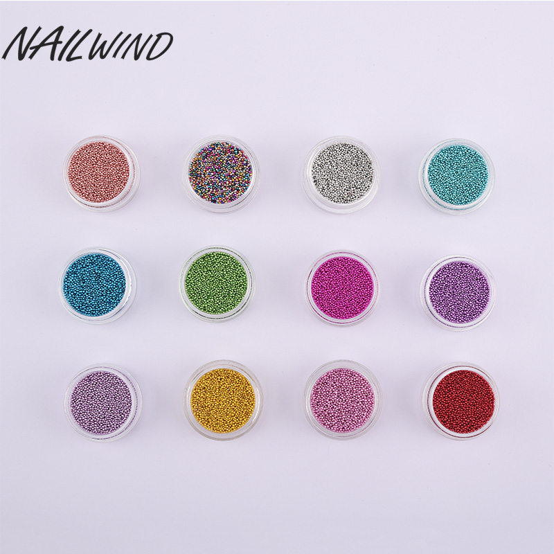 Best Top 10 Metall Glitter 1mm Brands And Get Free Shipping