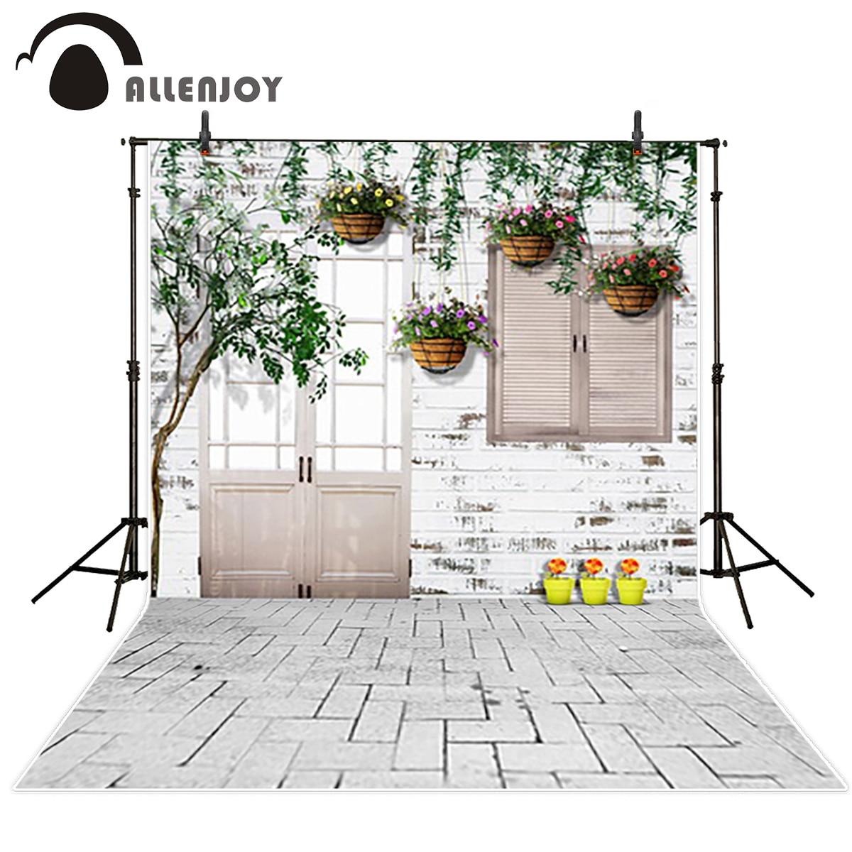 Online Buy Wholesale indoor brick flooring from China indoor brick ...