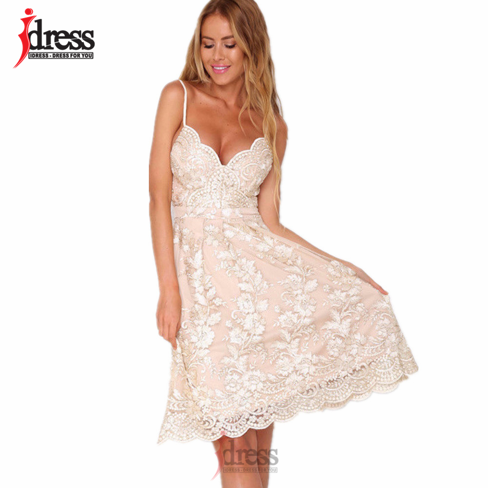 idress newest design summer dresses sexy vestitos women
