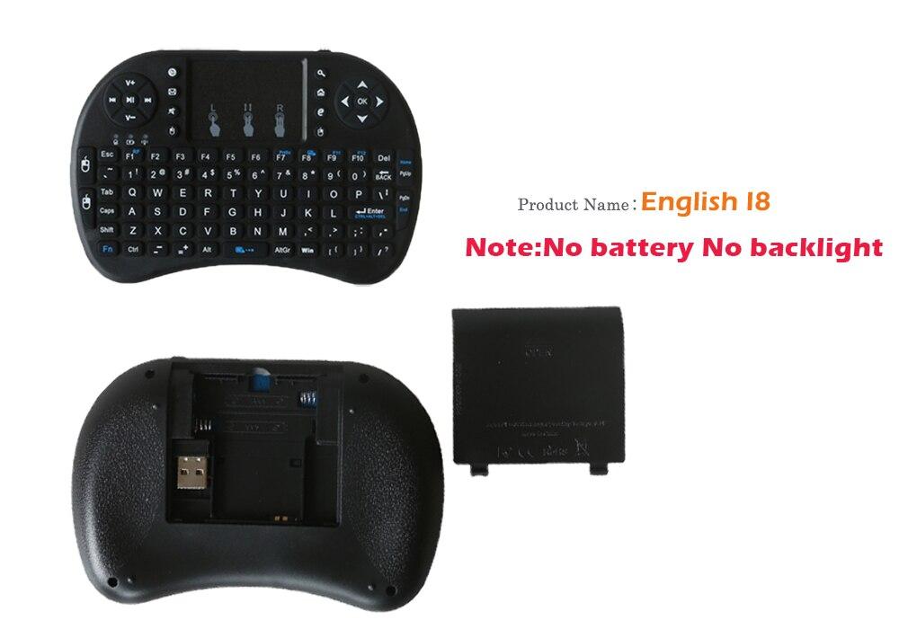 Wechip H96 PRO Plus Android 7.1 Smart TV Box Wechip H96 PRO Plus Android 7.1 Smart TV Box HTB1IbRvbv6H8KJjSspmq6z2WXXaN
