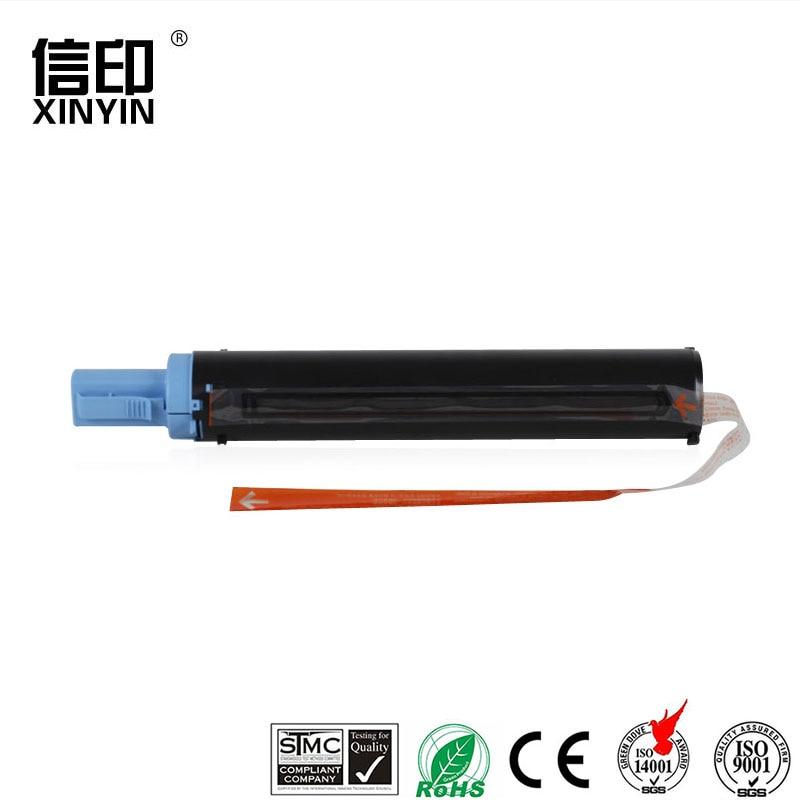XColor GPR-18 NPG-28 C-EXV14 compatible toner cartridge For Canon IR2016 IR2020 IR2018 IR2022 IR2120 IR2116 IR2025 IR2030