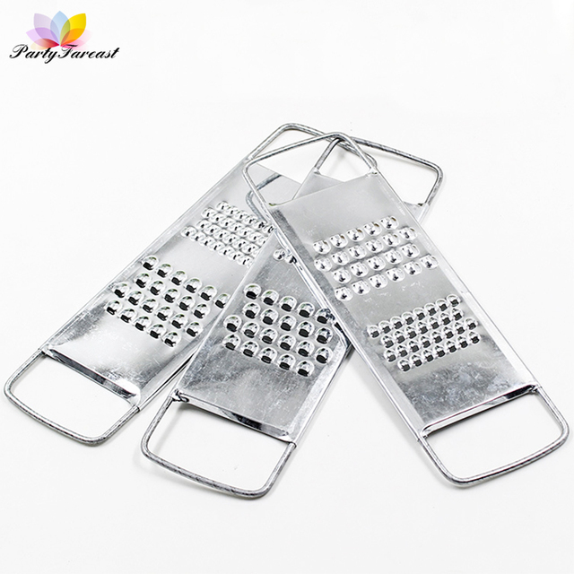 PF Grater For Vegetables Stainless Steel Potato Peeler Kitchen Gadgets  Grater For Carrots Kitchen Utensils Accesorios