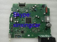 Free SHIPPING 100% BRAND NEW RD4N1M 03 96775577XH 00 MAIN BOARD RD4 RD45 PCB FOR 308 408 508 MADE IN CZECH REP