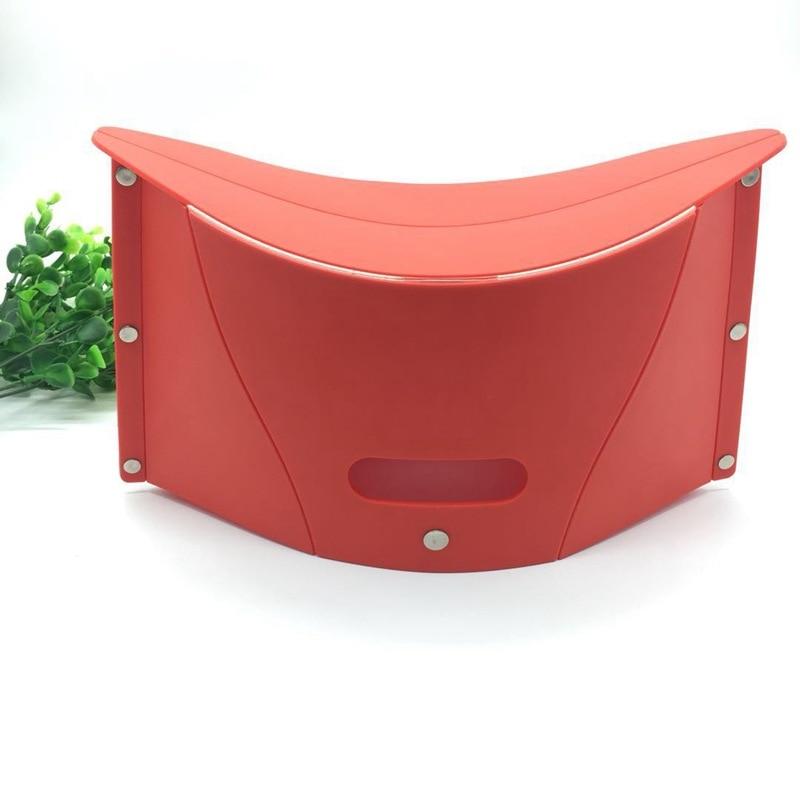 Сверхлегкий складной стул переносной стул для на природе Рыбалка походы для отдыха пикника пляжа взрослых детей складной стул рыболовный инструмент