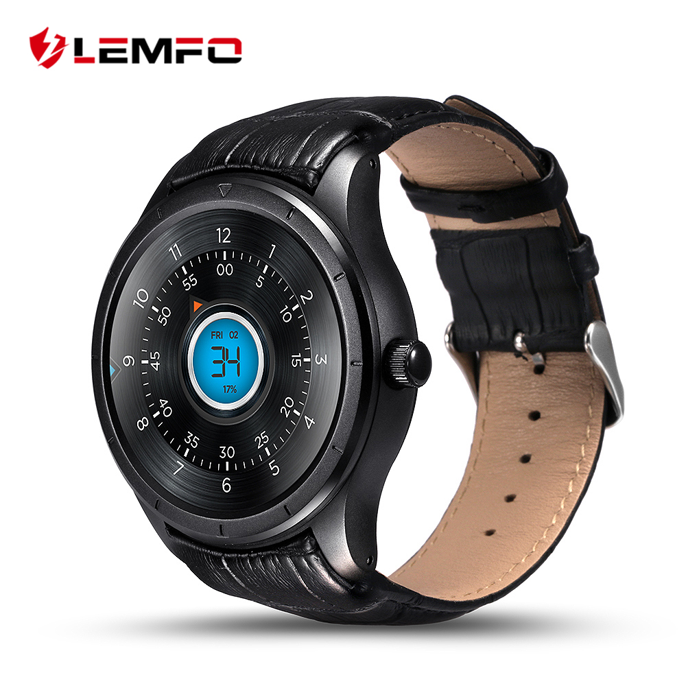 Q3 Android Smart Watch Phone 512MB / 4GB GSM WCDMA Bluetooth WIFI GPS Heart Rate Monitoring Wrist Smartwatch iradish q5 smart phone watch mtk6261 gsm gps wifi lbs smartwatch