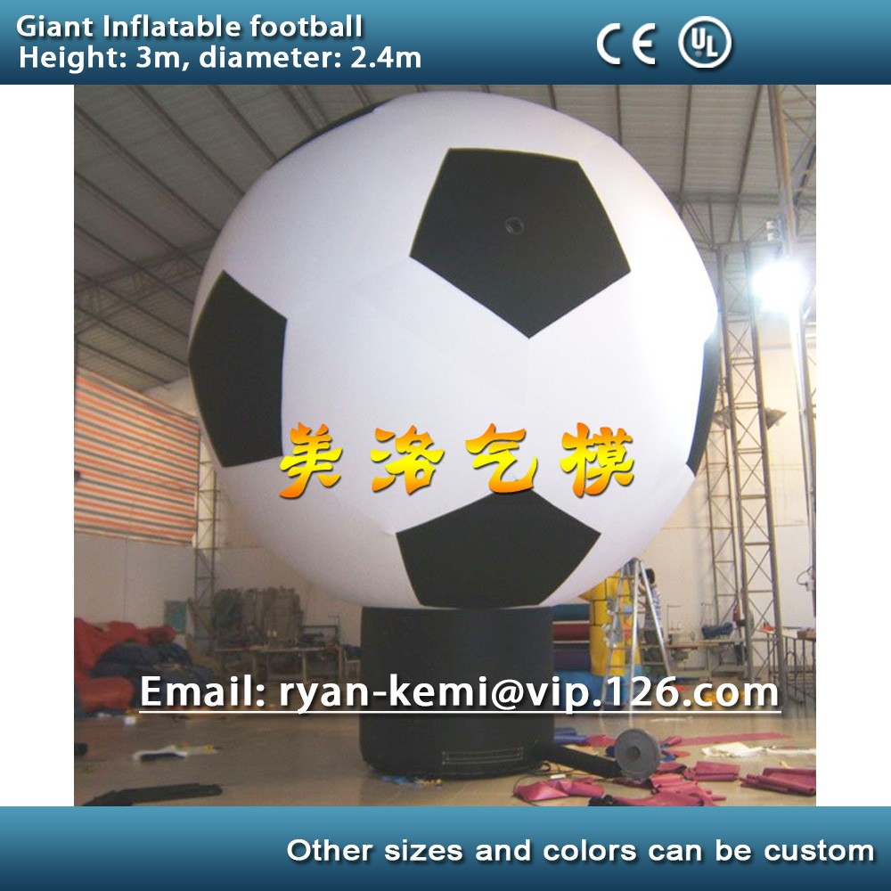 giant-inflatable-football-giant-inflatable-soccer