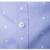 Camisa de Vestir para hombre 2016 Nuevos Mens de La Llegada de Manga Larga Patrón de Estrella Ocasional Camisa Delgada Camisa Masculina Camisas Hombre M-XXL16TC809