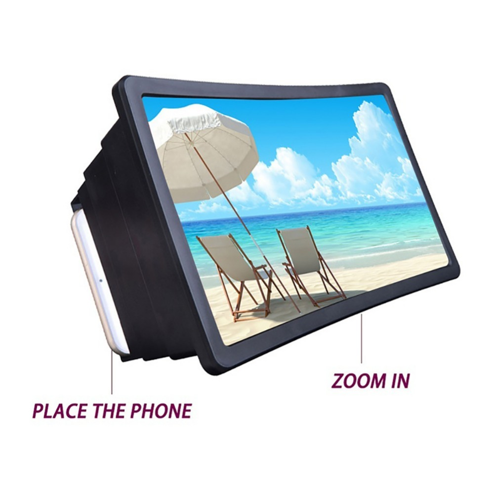 mobile phone screen amplifier Mobile Phone Screen Amplifier HTB1IbWRXLfsK1RjSszgq6yXzpXam