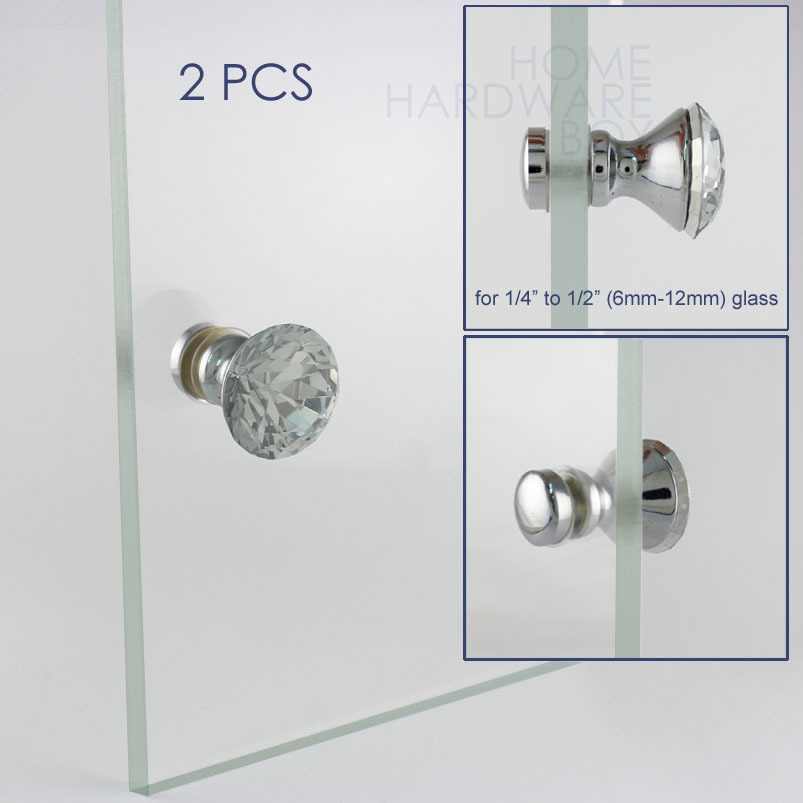 Compare Prices on Screw Covers for Cabinets- Online Shopping/Buy ...