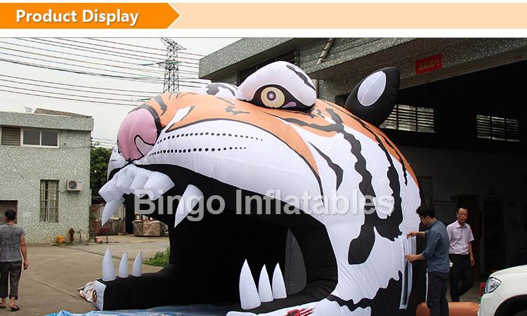 BG-A0998-tiger-helmet-4_01