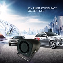 Buy car horn and get free shipping on AliExpress com