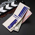New Mens Wallets Nubuck PU Leather Fashion Mens Wallet With Coin Pocket Mens Purse Wallet Quality Guarantee