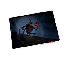 gravity falls mouse pad gear Halloween Gift game pad to mouse notebook computer mouse mat brand gaming mousepad gamer laptop