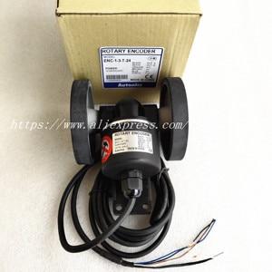Image 2 - ENC 1 3 T 24  Autonics Rotary Encoder Meter Counter 100% New & Original