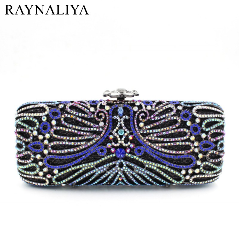 Minaudiere Evening Bags Ladies Wedding Party Clutch Bag Handbags Women Famous Brands Crystal Diamonds Purses Smyzh-e0092 new fashion women minaudiere fashion evening bags ladies wedding party floral clutch bag crystal diamonds purses smyzh e0122