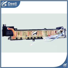 98% new Original good working for Haier washing machine board XQB70-S8286 motherboard on sale