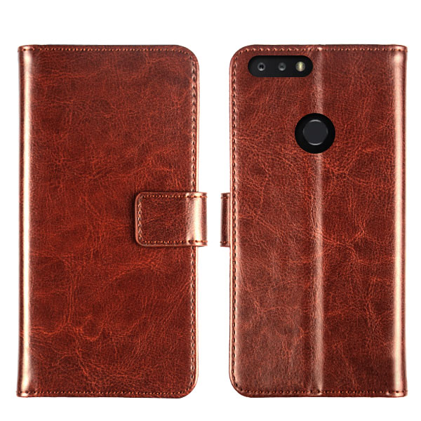 Pierves Case For Wallet Phone-Cover .telephone Yandex Luxury Filp-Stand Slot