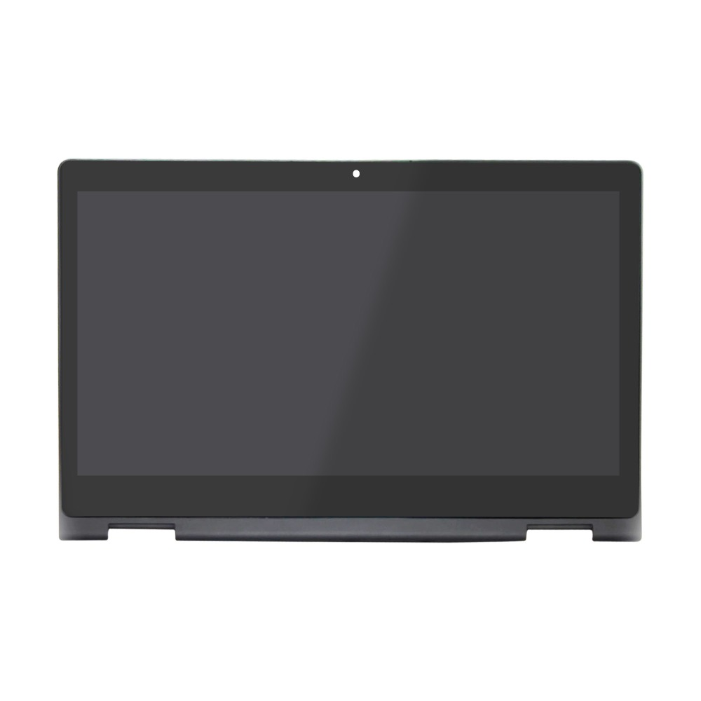 Best Price For Dell Inspiron 13 5368 FCTG8 0FCTG8 13.3 TOUCH Screen LED LCD Bezel Assembly