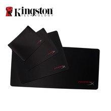 Игровой коврик для мыши Kingston Hyperx Fury Pro S M L XL натуральный щебень