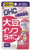 Soy Isoflavone Female Hormone Vitamin C E B1 B2 B6 B12 Health Beauty Japan