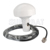Superbat GPS Marino Antena Señal Booster con 5 M BNC Conector para GARMIN GPS128 GPS15 GPS-15H GPS-15L GPS-15X