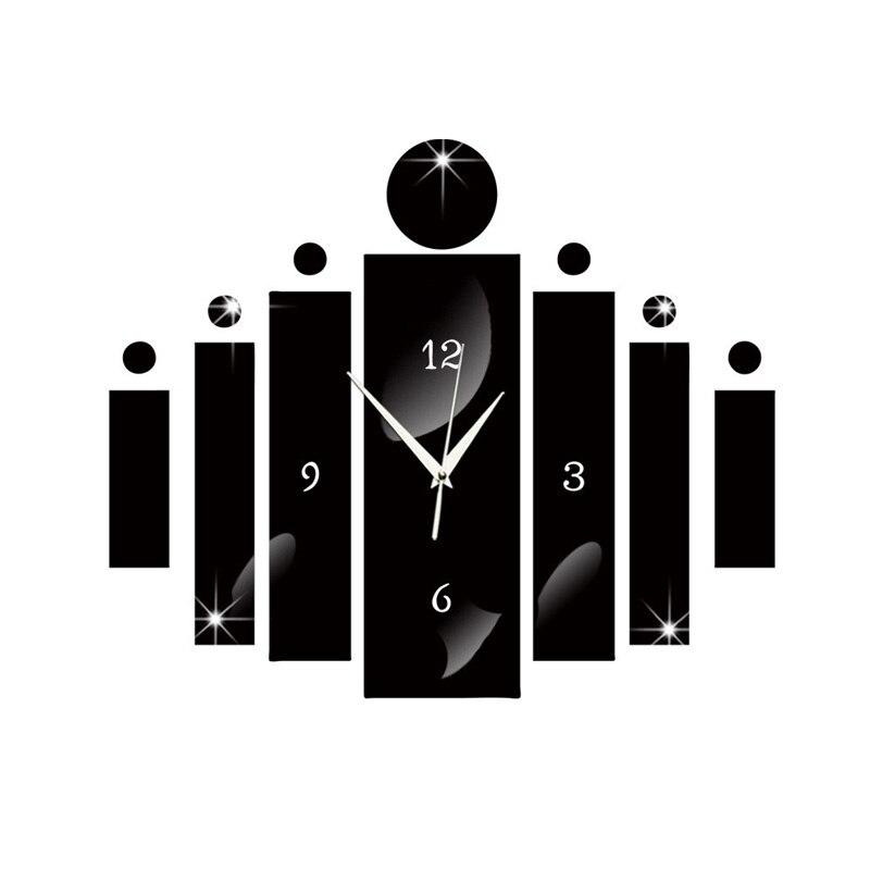 grande cuisine horloge-achetez des lots à petit prix grande