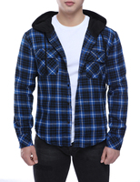 Individual Best Plaid Shirts Accessory Men S Magic Products Charm Cotton