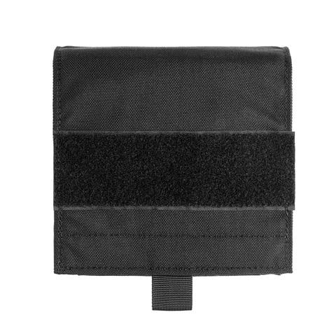 onetigris tatico pacote de cao conjunto 3