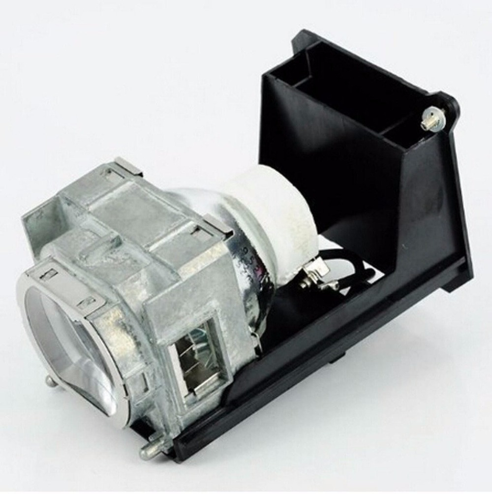 RLC-040 / RLC040  Replacement Projector Lamp with Housing  for  VIEWSONIC PJL7200 xim lisa lamps replacement projector lamp rlc 034 with housing for viewsonic pj551d pj551d 2 pj557d pj557dc pjd6220 projectors