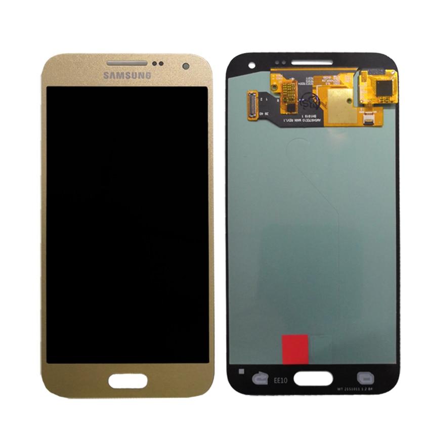 SAMSUNG Galaxy E5 (3)