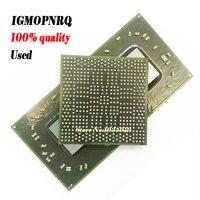 100 Test Very Good Product N13E GTX A2 N13E GTX A2 BGA Chipset