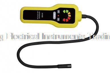 Fast arrival HT-523 Refrigerant leakage detector fast arrival lri3 refractive index detector