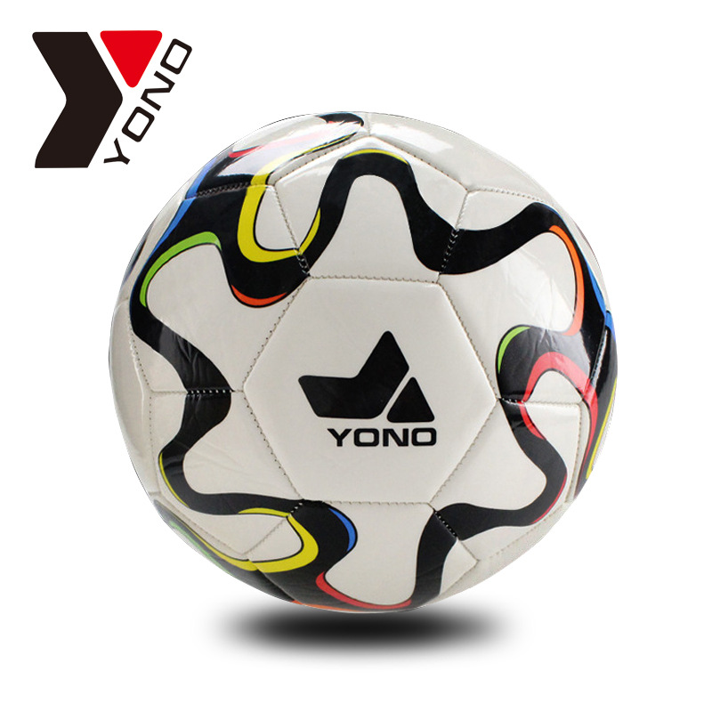 PU Soccer Ball Official Size 5 Football Professional League Match Training Balls Anti-slip Wear-resisting Voetbal Bola Futbol ...