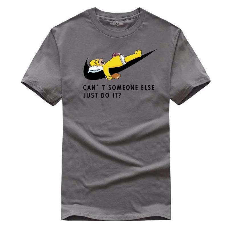 2018 Dragon Ball Print T Shirt Mens Black And White Comic Con Cosplay o neck Tshirts Summer Skateboard Tee Boy Skate Tshirt Tops
